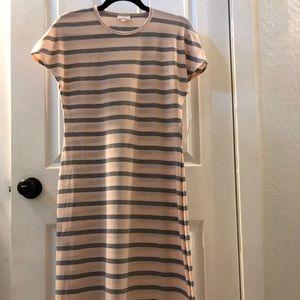 Lularoe LLR Maria dress. Size XS. NWT.